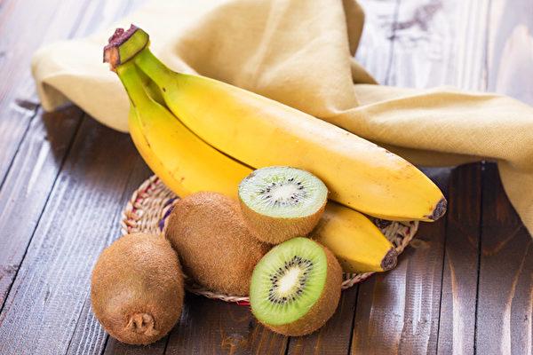 枇杷化痰。桃子瘦身。疫情中的水果養生 – 買菜網