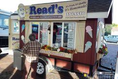 Read's Cart