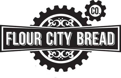 Flour City Bread logo