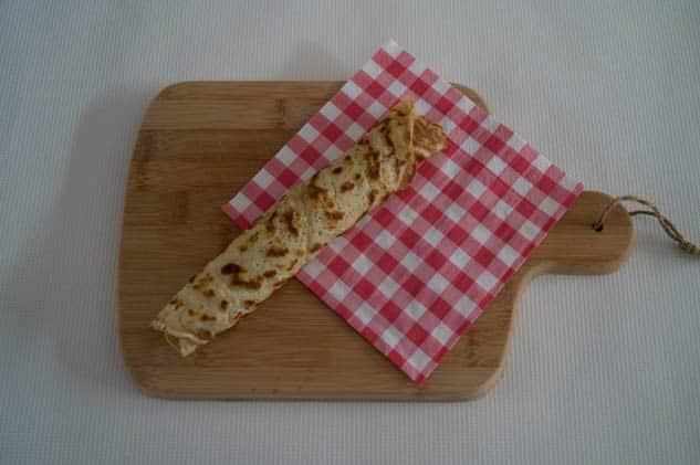 Pannenkoeken | Foodaholic.nl