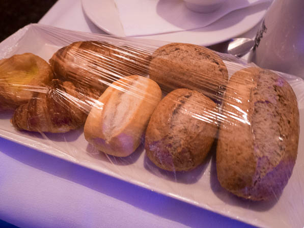 Hotel Harderwijk   Foodaholic.nl