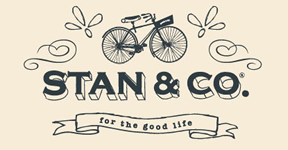 Stan & co Utrecht | Foodaholic.nl