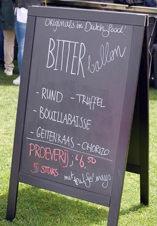 Fotoverslag Rollende Keukens 2015 | foodaholic.nl