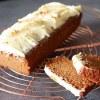 Pompoencake | foodaholic.nl