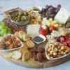 Hoe stel ik mijn favoriete borrelplank samen? | Foodaholic.nl