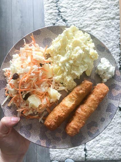 Heeft 't gesmaakt? - week 24   Foodaholic.nl