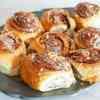 Nutella Rolls | Foodaholic.nl