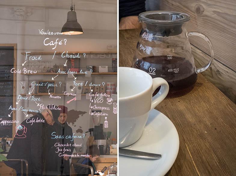 Café Strada