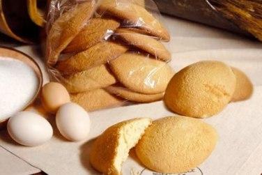 pastarelle biscotti tradizionali biscotti da latte forno sorelle palese basilicata lucania