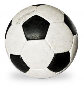 football-1015697-m