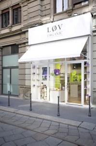 Lov Organic boutique by M-Barro-335