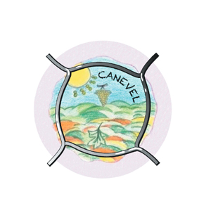 1 Gabbietta Cartizze 2013