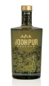 Jodhpur_Reserve