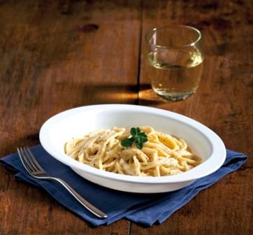 3166_spaghetti_caciopepe