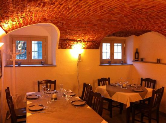 la-cantina-del-borgo