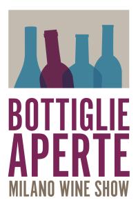 Logo_BA_Evento