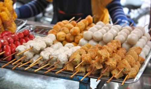 bangkok-street-food-1