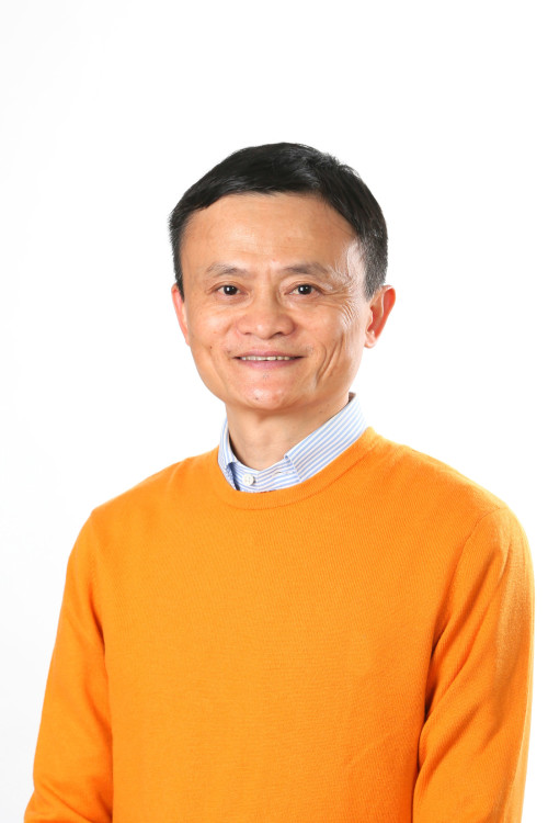 library_executives_jackma_large