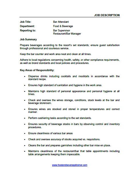 Logistics Clerk Job Description  Resume Template Sample