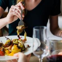 Diet Tips For Women Over 40