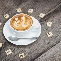 Myths and Facts About Coffee
