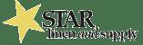 Star Linen