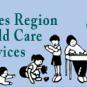 Tricia Patten, Child Care Supervisor