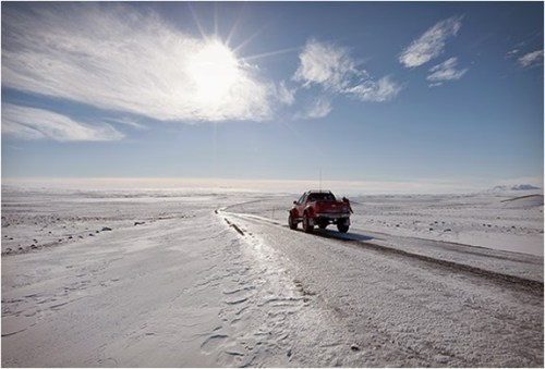 arctic-trucks-experience