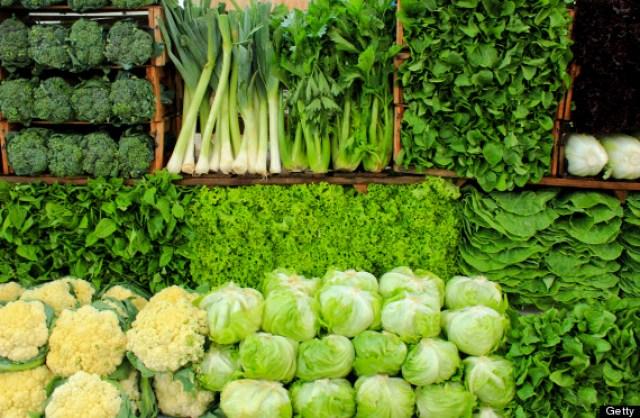 Photo source: www.huffingtonpost.com