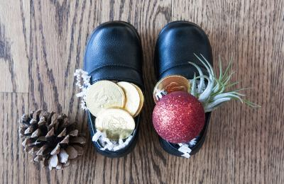 5 Saint Nicholas Day Traditions