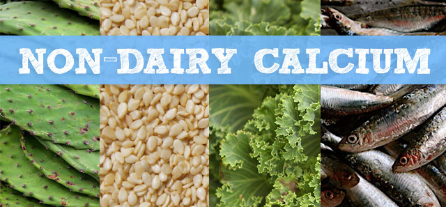 sources-of-calcium