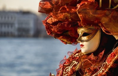 Hottest Tips When Visiting the Venice Carnival 2015