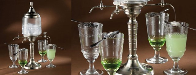 absinthe-french
