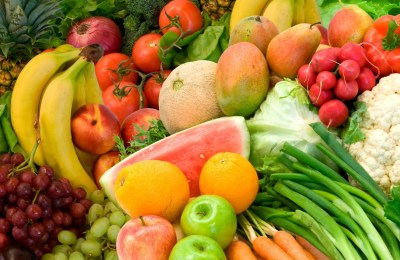 Top 7 Superfoods That Make Your Skin Glow During Winter