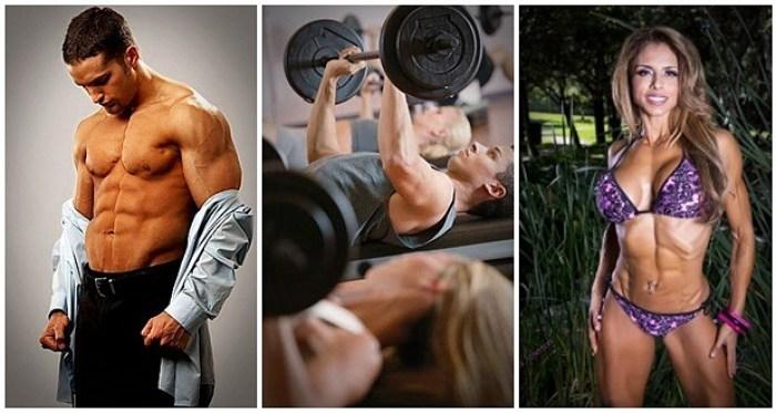 muscular-mass
