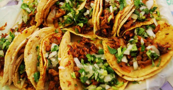 taco-recipe