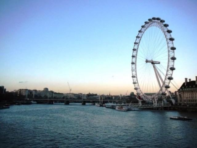 London-eye-numbers