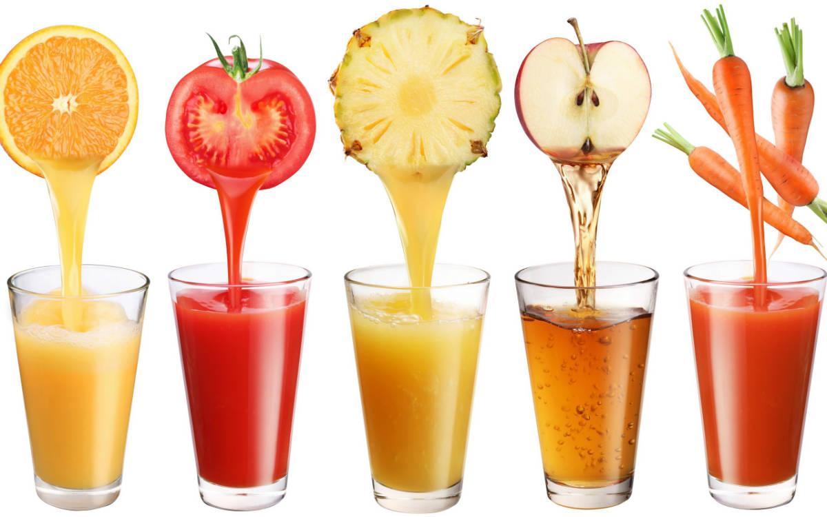 detox-morning-drinks