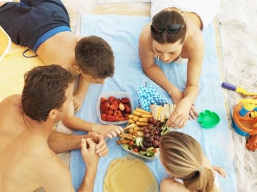 Photo source: blog.cookingchanneltv.com