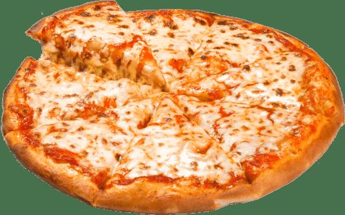 Photo source: pizzeriaamericana.es