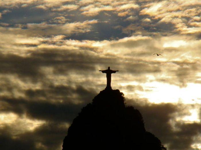 Rio-Janeiro