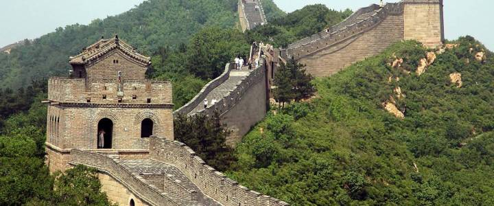 Budget-Friendly Planning for Your First Trip to China