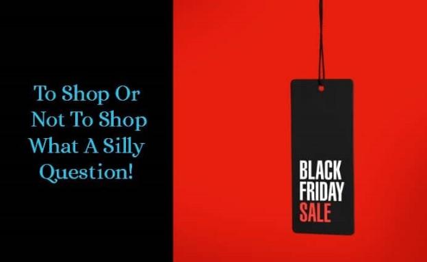 Get Furniture Items On Home Depot Black Friday Sale Food