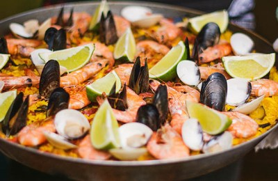 5 Ultimate Food Destinations In Spain You Should Not Miss