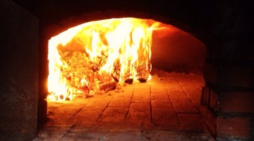 50 Top Pizza: an initiative to find the best pizza in Italy