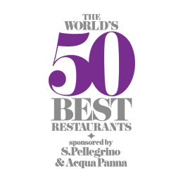 15 year anniversary event for World's 50 Best Restaurants to take place in Barcelona