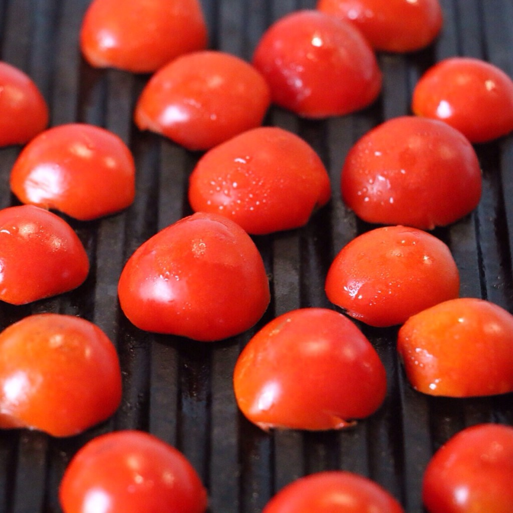 Food memories and nostalgia – what has happened to that juicy Maltese tomato?