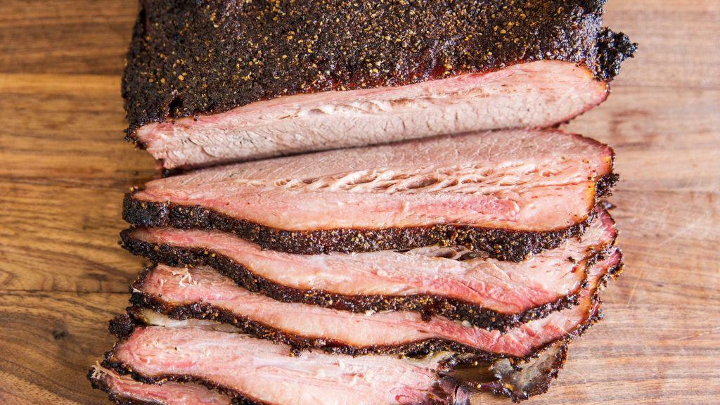 ChefSteps-Smokerless-Smoked-Brisket
