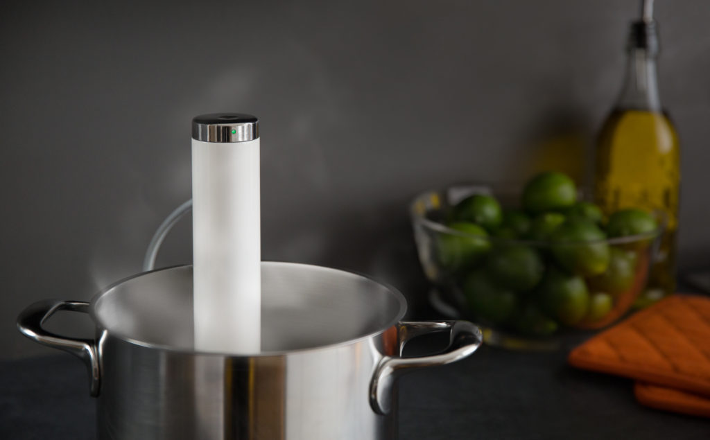 Joule-2-stainless-pot