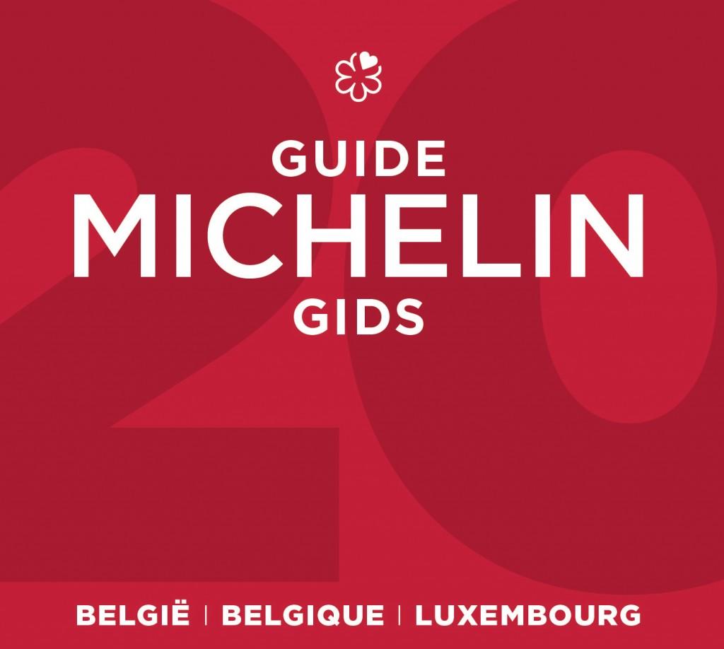 Boury, Vrijmoed and La Source clinch 2 Michelin stars in Belgium
